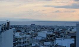Duplex 180 m² in Thessaloniki