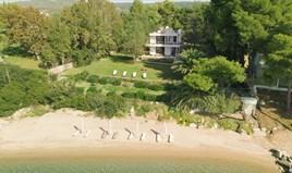 Villa 370 m² in Sithonia, Chalkidiki