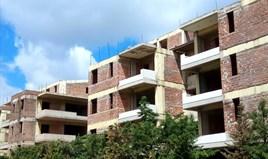 Бизнес 3098 m² в Афинах
