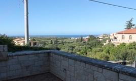 Kuća 187 m² na Kritu
