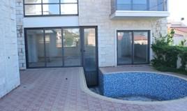 Wohnung 120 m² auf Kreta