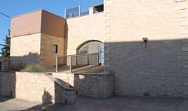 Квартира 122 m² на Крите