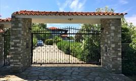 Βίλλα 280 m² στα περίχωρα Θεσσαλονίκης
