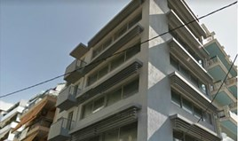 Hotel 580 m² w Atenach