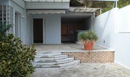Таунхаус 480 m² в Афинах