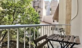 Квартира 49 m² в Афінах