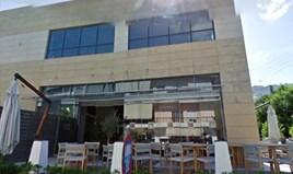 Επιχείρηση 207 m² στην Αθήνα