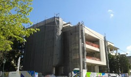 Apartament 200 m² w Atenach