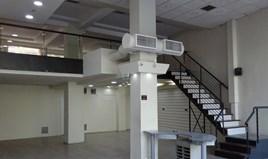 Poslovni prostor 454 m² u Solunu