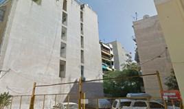 Terrain 216 m² à Athènes