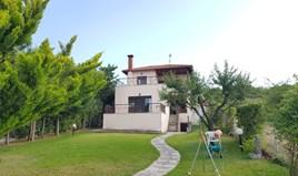 Kuća 172 m² na Kasandri (Halkidiki)