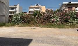 أرض 470 m² في أثينا