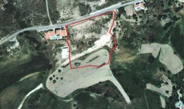 Land 10554 m² in Limassol