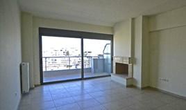 Apartament 104 m² w Atenach