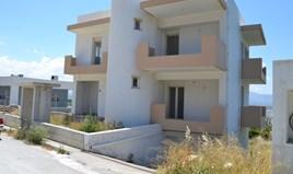 Maison individuelle 250 m² en Crète