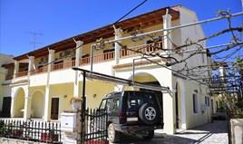 Хотел 580 m² на о-в Корфу