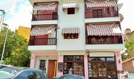 Бізнес 270 m² в Салоніках