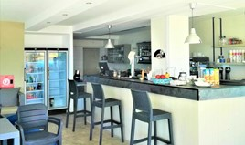 Geschaeft 160 m² auf West Peloponese