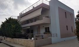 Квартира 130 m² на Криті
