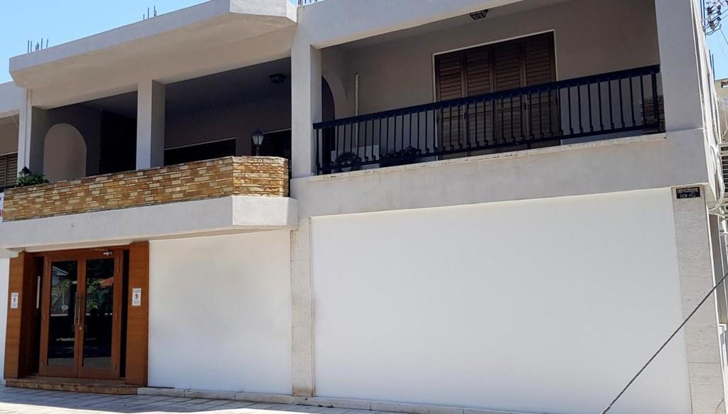Продажа бизнес недвижимости за рубежом квартира вьетнам