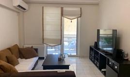 Διαμέρισμα 63 m² στην Αθήνα