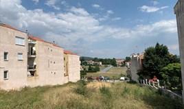 أرض 1515 m² في  تسالونيكي