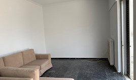 Квартира 105 m² в Афинах