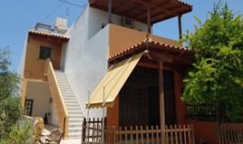 Poslovni prostor 120 m² na Kritu