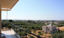 Квартира 120 m² на Криті
