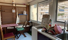 Flat 40 m² in Athens