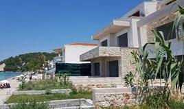 Domek 95 m² na Kassandrze (Chalkidiki)