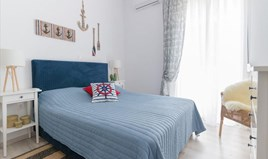 Flat 44 m² in Athens