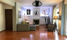 Wohnung 193 m² in Athen