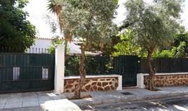 Земельна ділянка 300 m² в Афінах