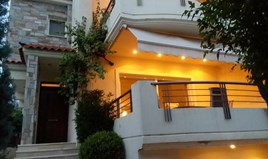 Вілла 380 m² в Аттиці