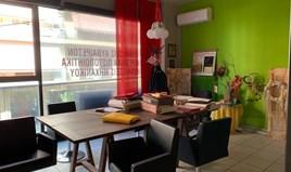 Geschaeft 330 m² in Athen