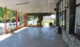 Geschaeft 195 m² an der Olympischen-Riviera