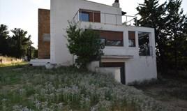 Einfamilienhaus 270 m² in Thessaloniki