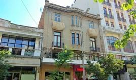 Бизнес 400 m² в Салониках