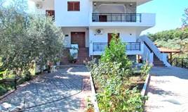 Dom wolnostojący 300 m² na Thassos