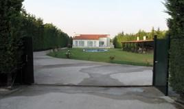 独立式住宅 200 m² 位于阿提卡
