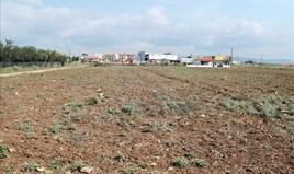 Zemljište 1379 m² na Sitoniji (Halkidiki)