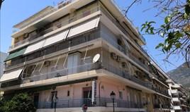 Wohnung 70 m² in Loutraki
