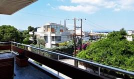 Wohnung 162 m² in Athen