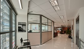 Business 165 m² in Thessaloniki