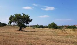 Zemljište 400 m² na Sitoniji (Halkidiki)