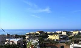 Flat 100 m² in Crete
