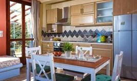 Maison individuelle 113 m² en Crète