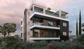 Land 560 m² in Limassol
