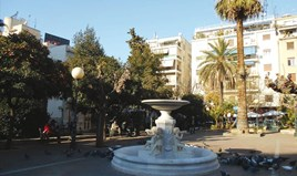 Flat 39 m² in Athens